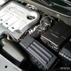 TDI 2.0 Typ CFHC, BMT, 103KW, 320 Nm, 6-Gang Handschalter Getr.Typ NFZ